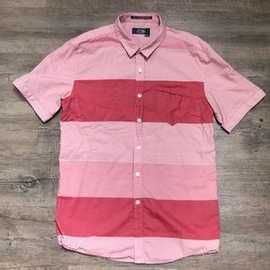 Zak Short Sleeve Shirt